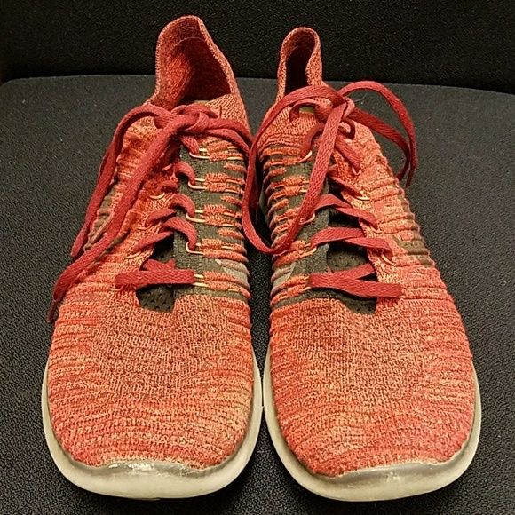 Zapatos Nike Poshmark Hombres Free Rn Flyknit Poshmark Nike 9df008